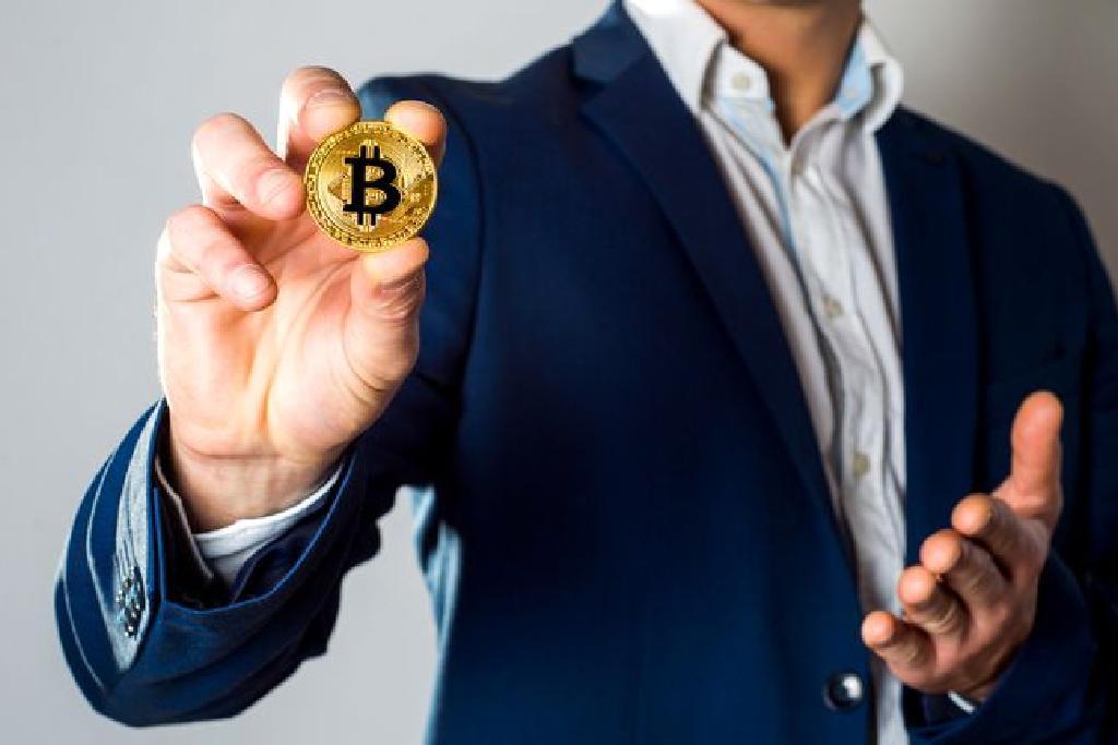 cum se configurează contul bitcoin