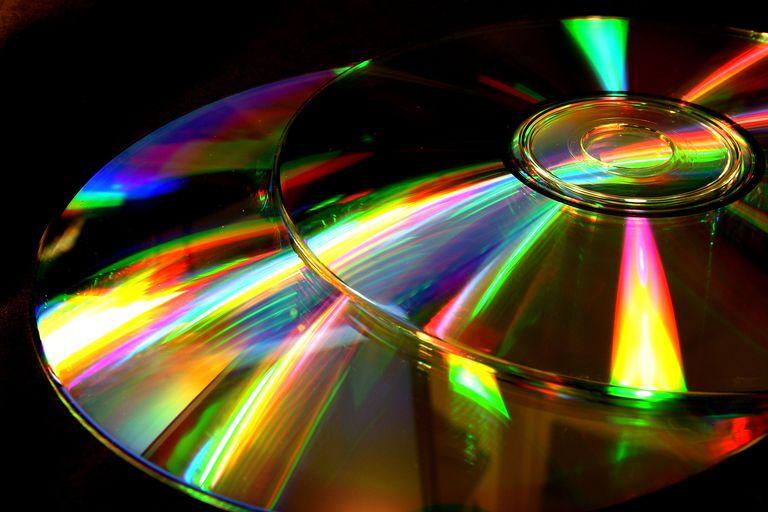 lucrați de la domiciliu cu cd- uri