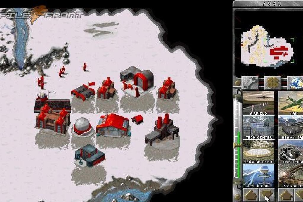 besplatno preuzimanje utakmice izrada softvera puna verzija alia shawkat datiranje jack antonoff