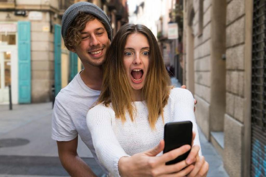 έχετε κάποιον να γράψετε το προφίλ σας online dating