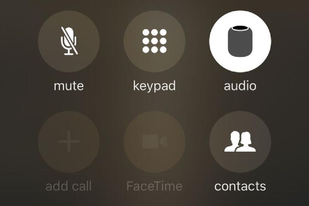 sfaturi online de apeluri telefonice