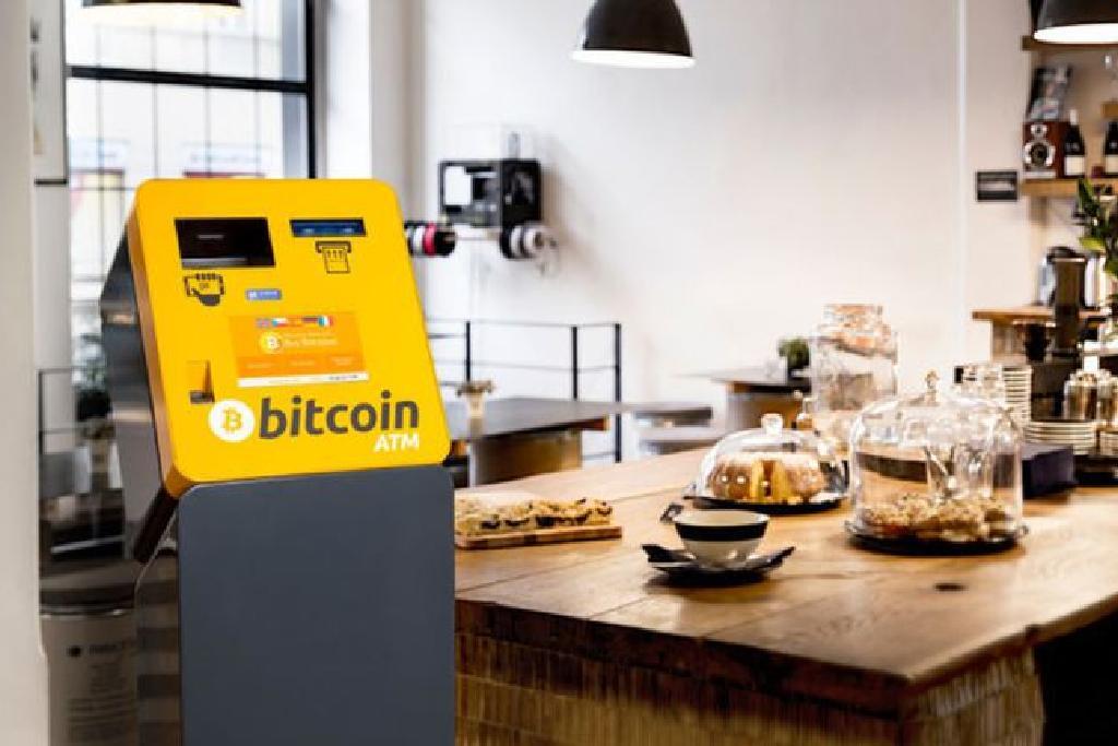 cum să găsiți bitcoins pe un computer principalele reguli de tranzacționare pe Opțiunile binare