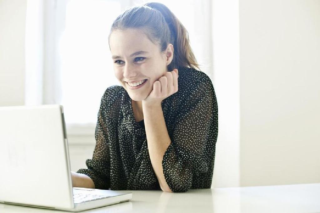 cum să scrieți un bun de profil bun