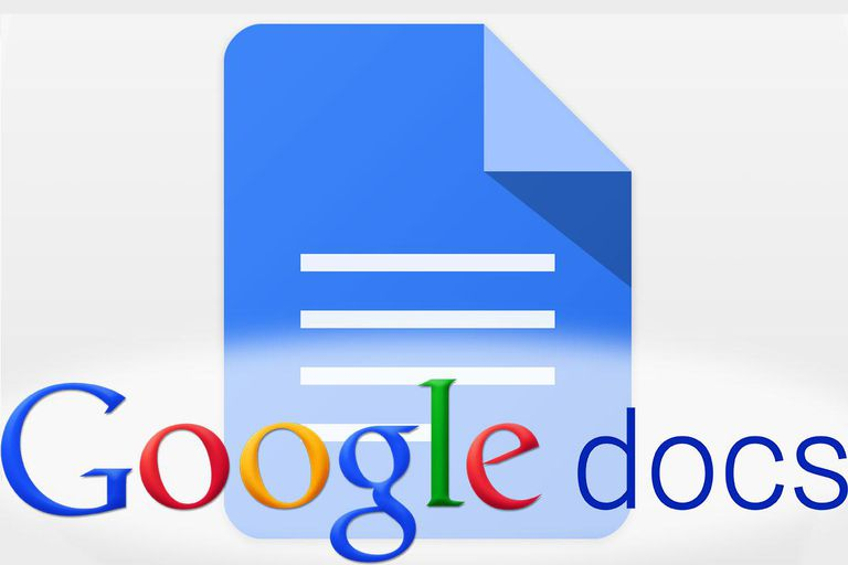 13+ Cara Kosongkan Google Drive Terbaru