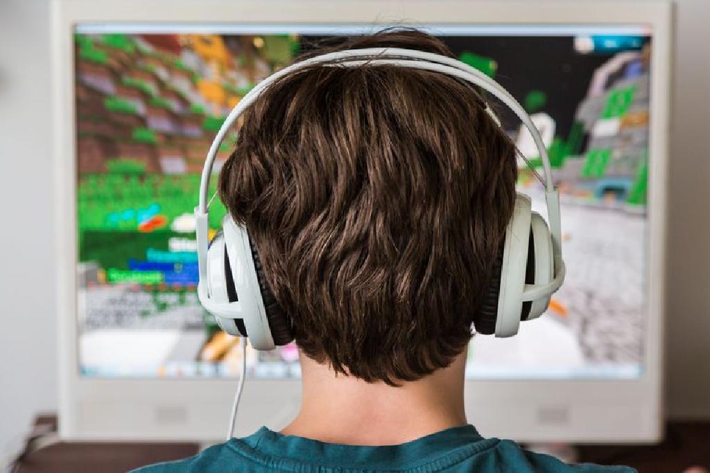 Melyek a virtuális társkereső játékok hogyan lehet létrehozni társkereső profil felhasználónevet