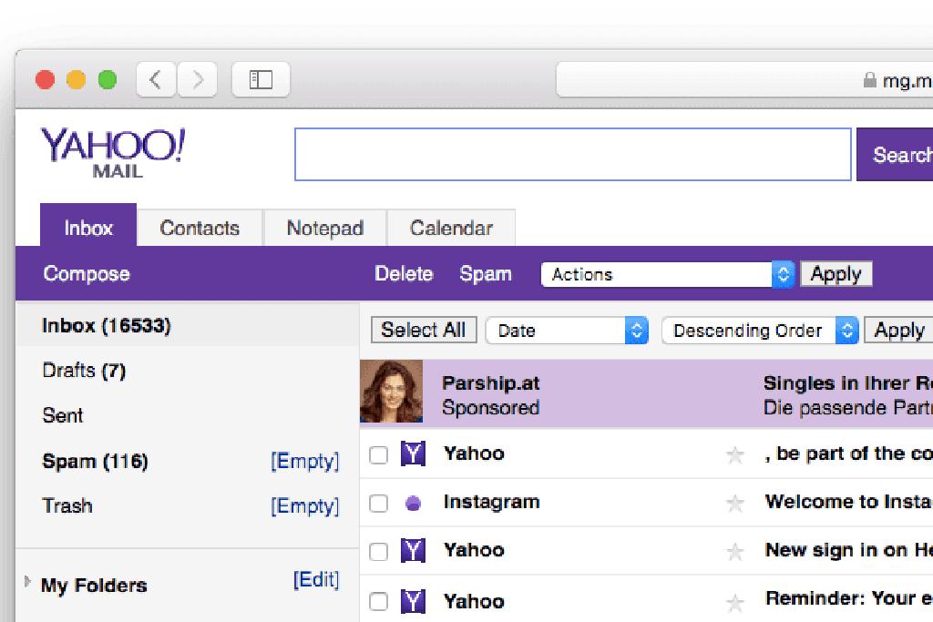 Întâlniri Casual Care Înseamnă Răspunsuri Yahoo